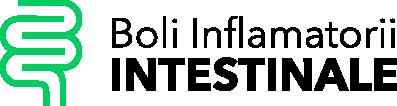 logo_bi